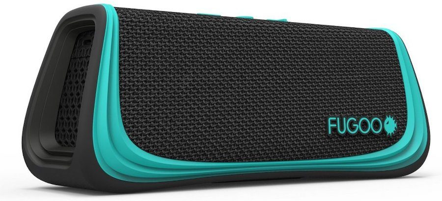Best Bluetooth Speakers 2017